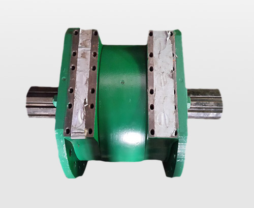 Hydraulic Crane Spares Suppliers in India